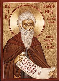 https://orthodoxwiki.org/images/0/01/John_Climacus.jpg