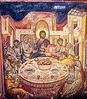 Holy Week - OrthodoxWiki