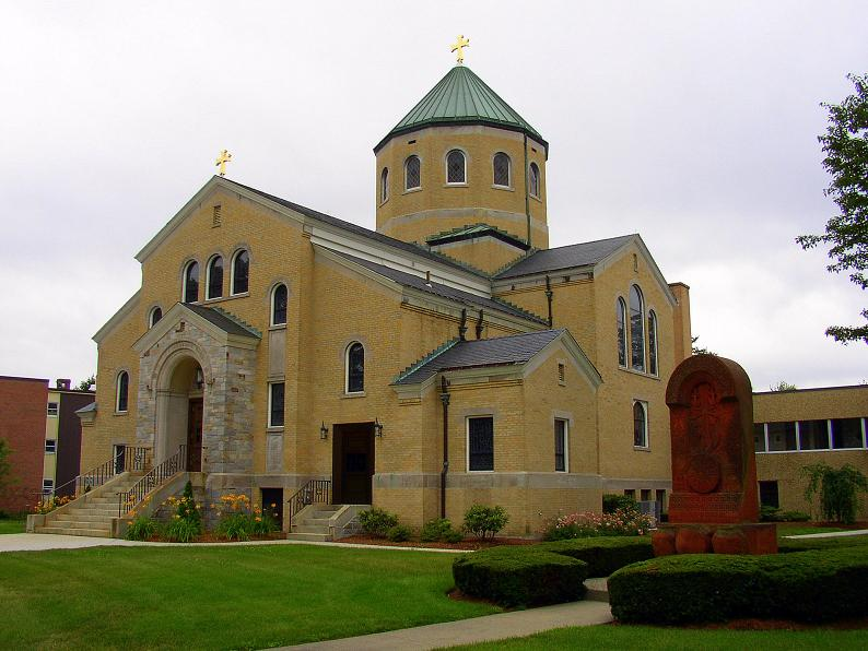 File:Armenian church Worcester.jpg