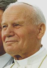 File:John Paul II.jpg