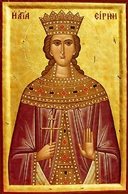 File:Irene the Great Martyr.jpg
