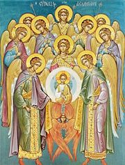 File:Synaxis of the Holy Angels.JPG