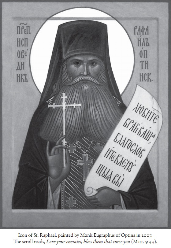 Raphael of Optina.jpg