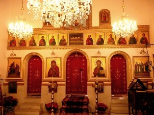 File:Iconostasis of Saint Catherine's Church.jpg