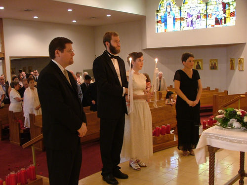 File:Magda wedding.jpg