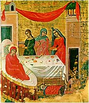 File:Nativity Theotokos.jpg