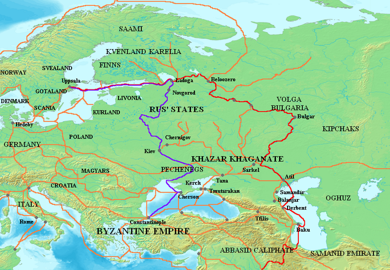 File:Varangian routes.png