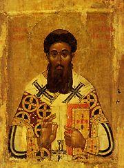 Gregory Palamas Orthodoxwiki