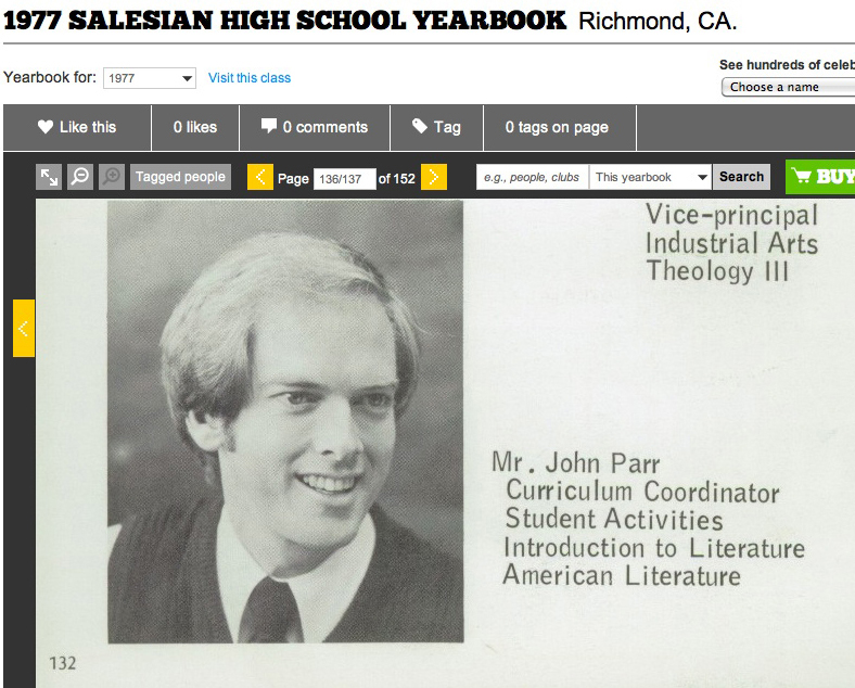 Salesian Yearbook 1977 pg 132.jpg