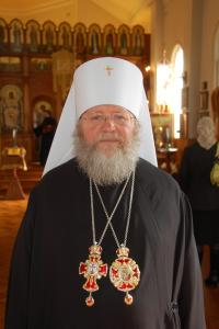 Hilarion red panagea.jpg