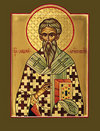 Saint Andrew of Crete