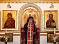 Archimandrite Seraphim at the Royal Door.jpg