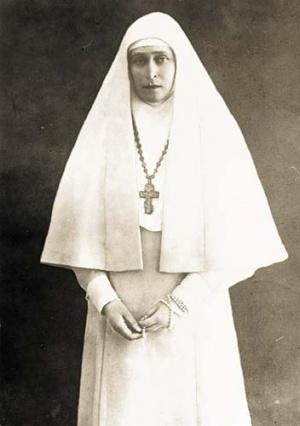 Αποτέλεσμα εικόνας για elisavet feodorovna