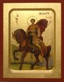 Isidore of Chios.jpg