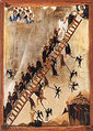 Ladder of Divine Ascent.jpg