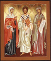 Mary, Martha, and Lazarus.jpg
