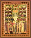 Synaxis of all Saints of Pskov
