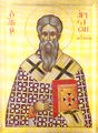 Saint Aristion (-3 september).jpg
